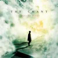 The Chant - A Healing Place album cover