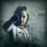 The Chant - Ghostlines album cover