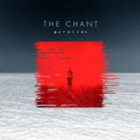 The Chant - Parallel EP cover